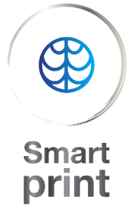 Smartprint maskice za mobitel