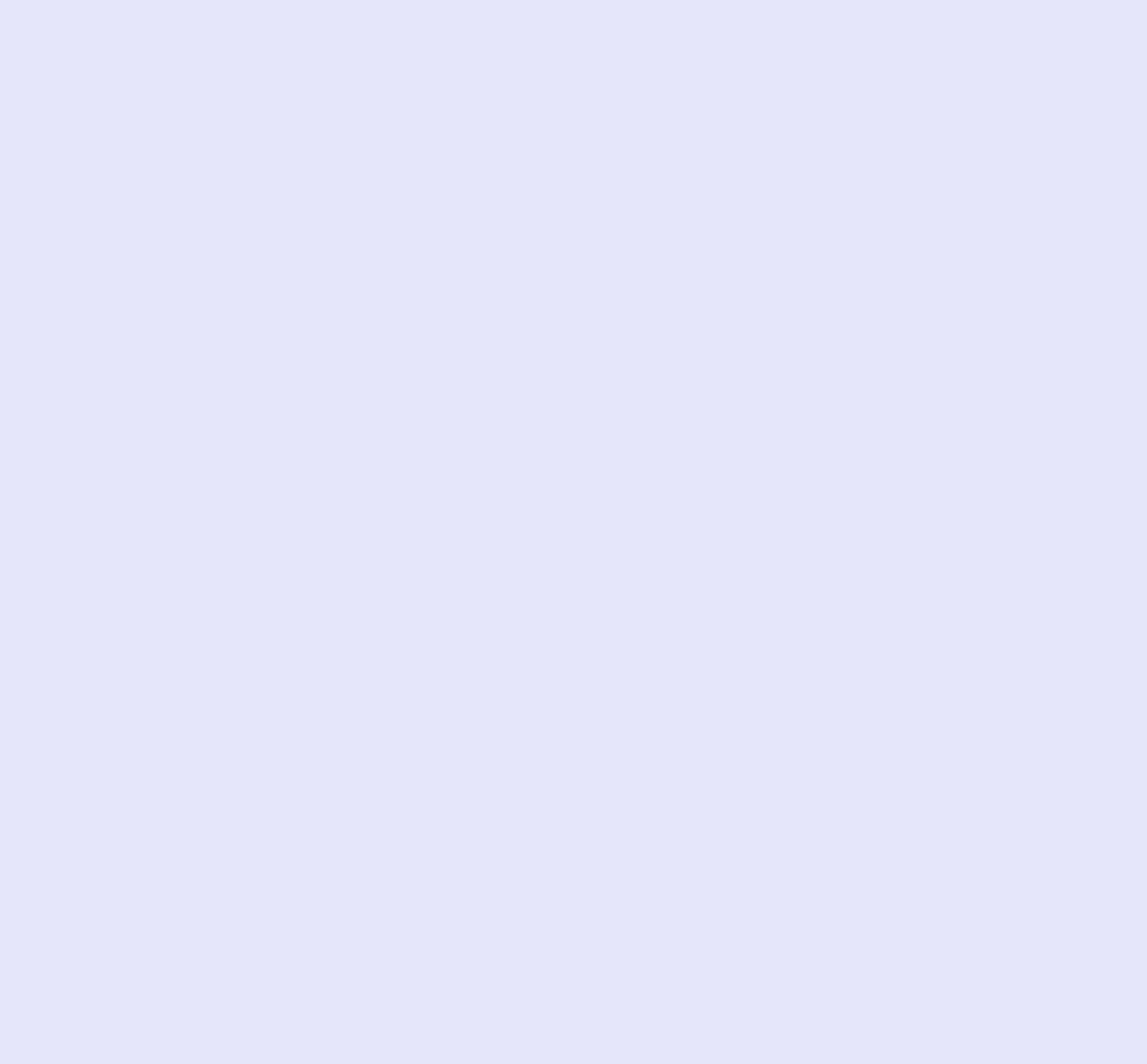 Nikibox webshop